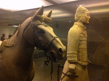 ICH019: The Terracotta Army – Part 3