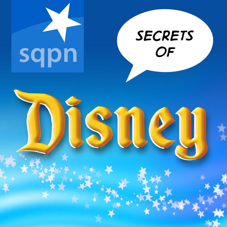 SDN012: Dumbo, Part 2