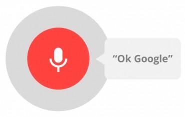 GKP005: OK, Google!