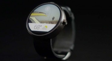 GKP022: Android Wear vs. iWatch. Is Apple Falling Behind?