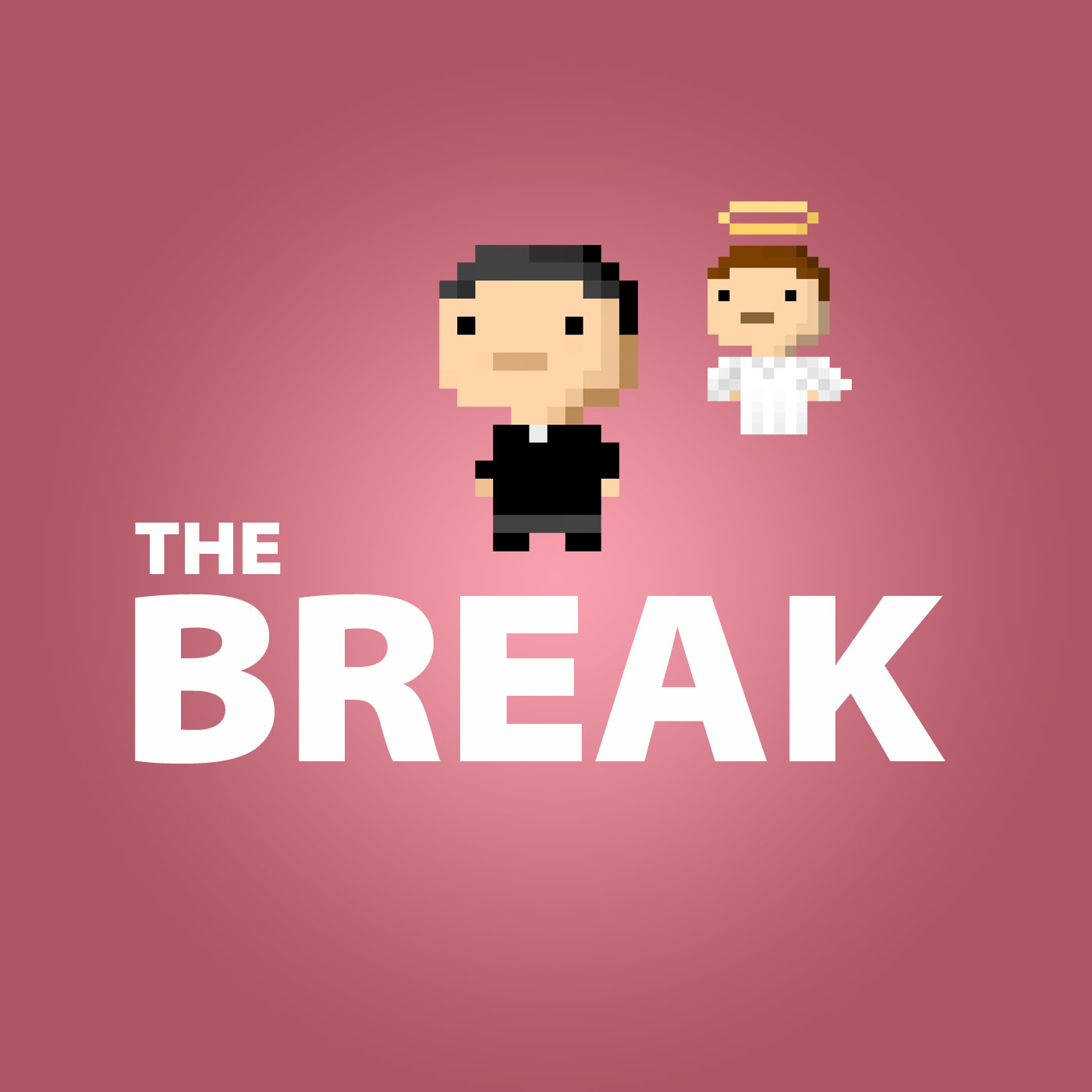 SQPN: The Break