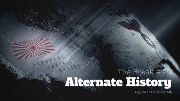 BFR977: Alternate History