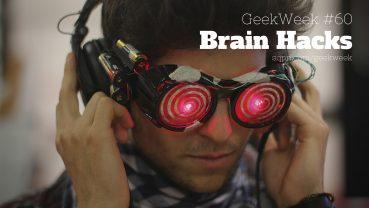 GWK060: Brain Hacks