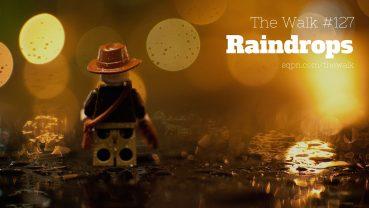 WLK127: Raindrops