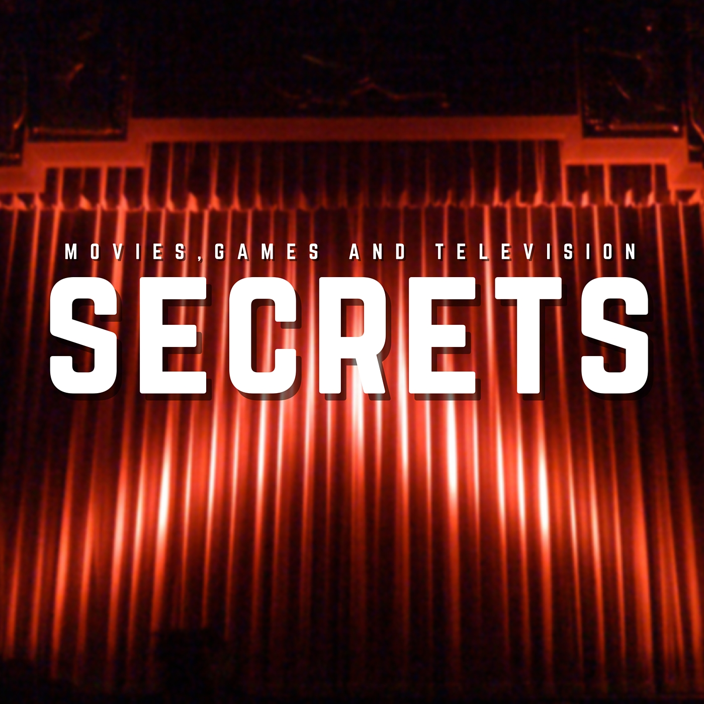 secrets_coverart