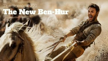BFR999: The New Ben-Hur