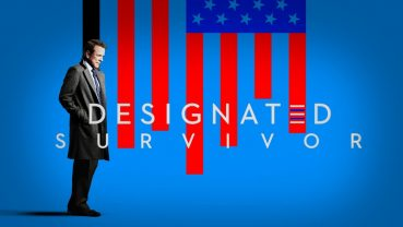 BFR1001: Designated Survivor