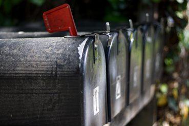 WLK154: That Tough Corner of my Inbox