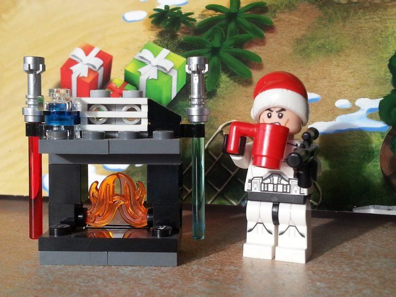 BFR1011: Star Wars and the Nativity Story