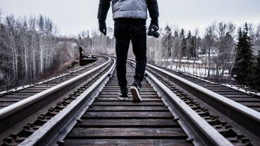 WLK160: Am I Still On Track?