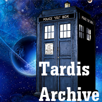 the Tardis Archive