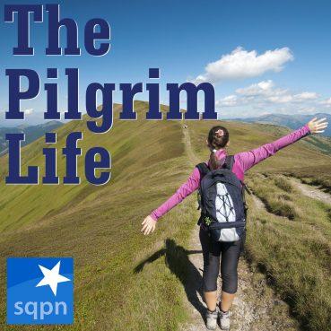 PIL001: The Pilgrim Life