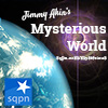 Jimmy Akin's Mysterious World