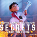 SCR020: The Secrets of Disney Pixar's Coco
