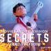 SCR020: The Secrets of Disney Pixar's Coco