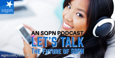 LTK021: Let's Talk about the Future of SQPN