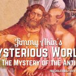 The Mystery of the Antichrist