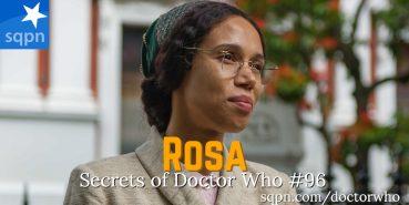 WHO096: Rosa