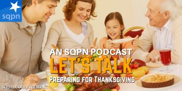 LTK026: Let's Talk about Thanksgiving