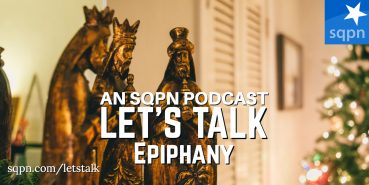 LTK033: Let's Talk about Epiphany