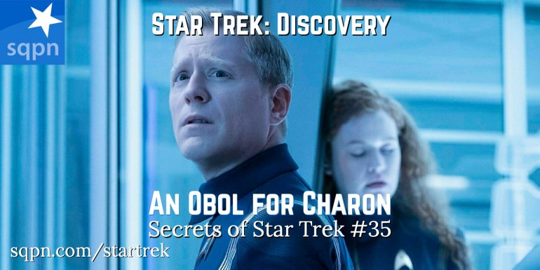 SST035: An Obol for Charon
