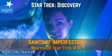 SST036: Saints of Imperfection
