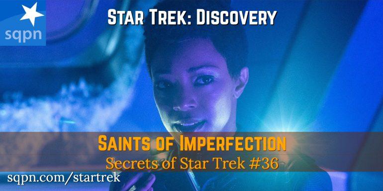 SST036: Saints of Imperfection