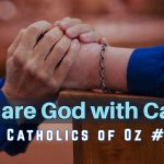 Share God with Care