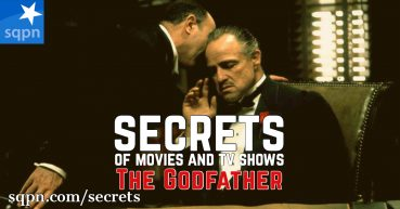 The Secrets of The Godfather