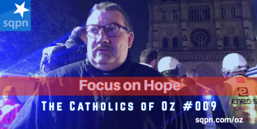Focus on Hope