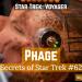 Phage (Voyager)