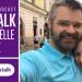 Let's Talk to Tom & Noëlle Crowe