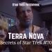 Terra Nova (Enterprise)