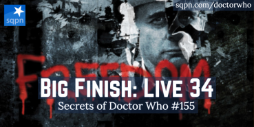 Big Finish: Live 34
