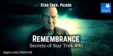 Remembrance (Picard)