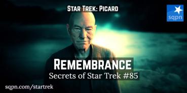 Remembrance (Picard)