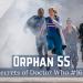 Orphan 55