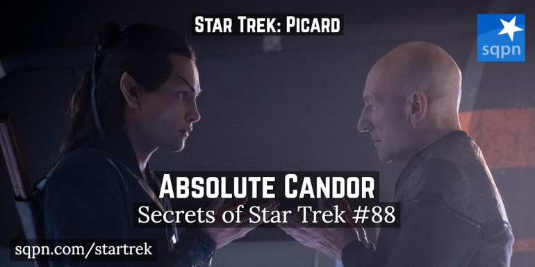 Absolute Candor (Picard)