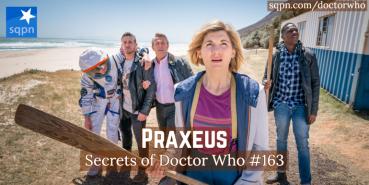 Praxeus