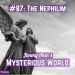 The Mysterious Nephilim of the Bible (Aliens? Angels? Or Something Else?)
