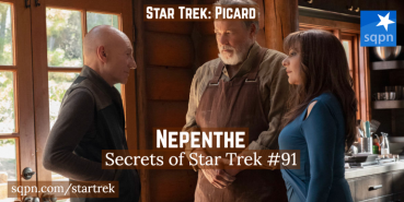 Nepenthe (Picard)