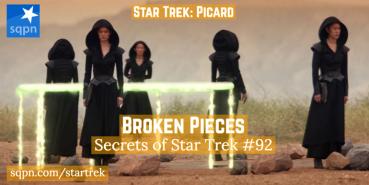 Broken Pieces (Picard)