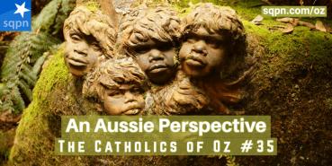 An Aussie Perspective