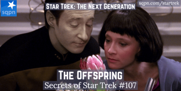 The Offspring (TNG)