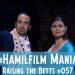 Hamilfilm Mania