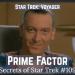 Prime Factor (Voyager)