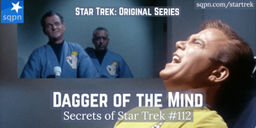 Dagger of the Mind (TOS)