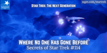 Where No One Has Gone Before (TNG)