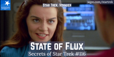 State of Flux (VOY)