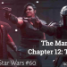 The Mandalorian, Ch 12: The Siege